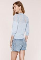 heartloom joelle sweater