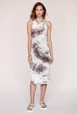 heartloom kaunas dress
