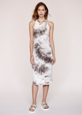 heartloom kaunas dress