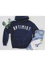 wildflower optimist hoodie