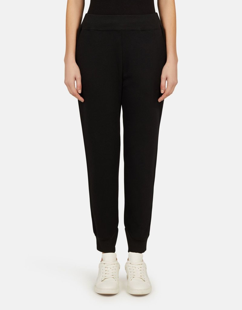 save the duck indigo sweatpants french terry