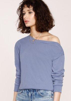heartloom Posie Sweatshirt