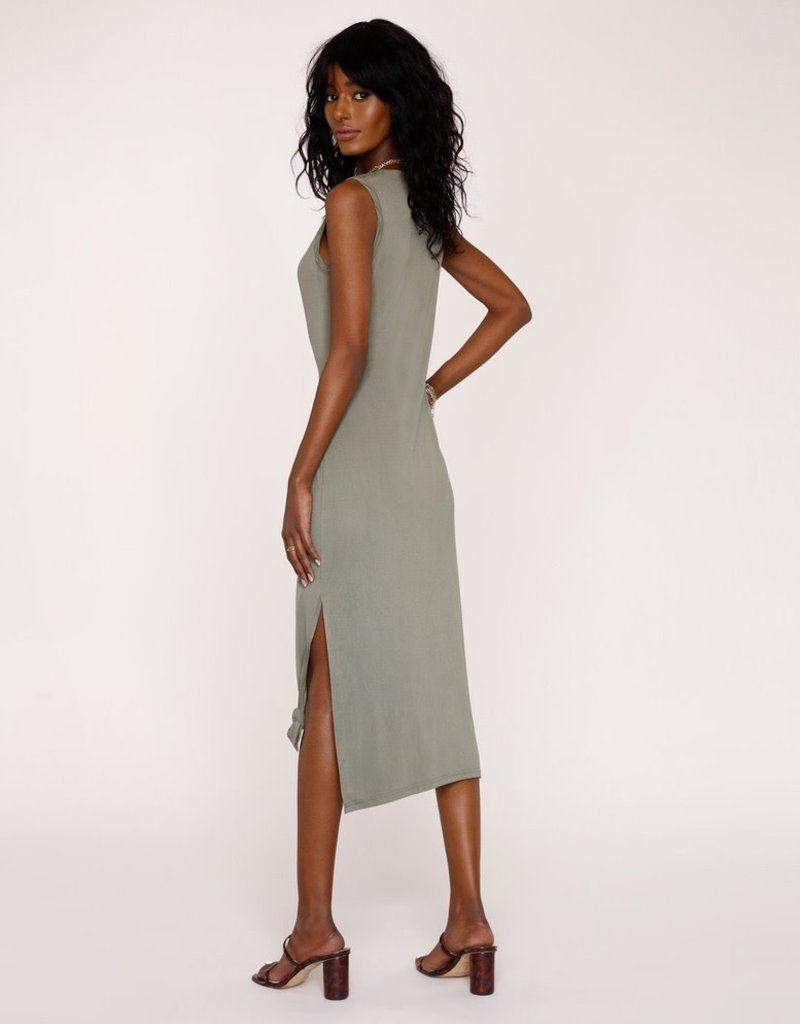 heartloom Lucky Dress