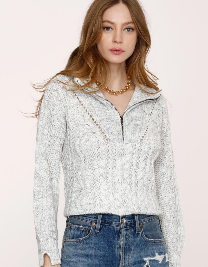 heartloom Pauline Sweater