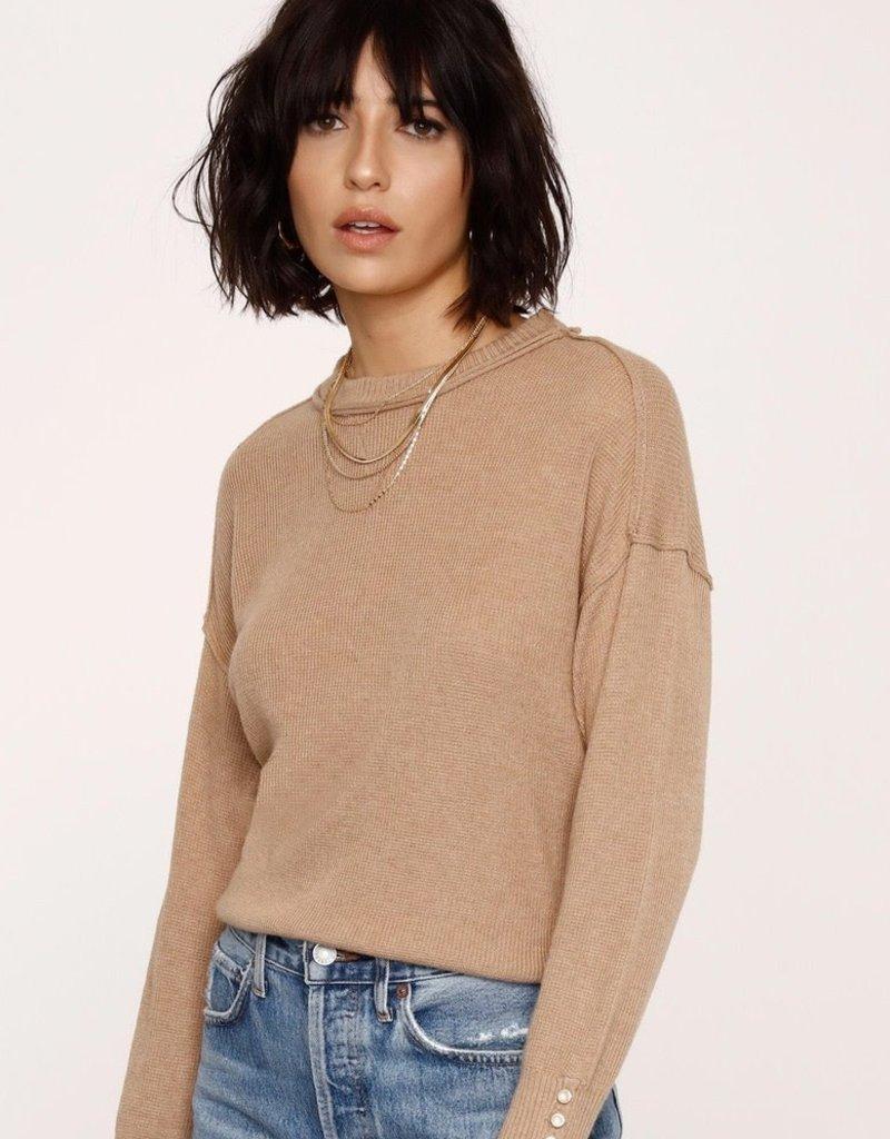 heartloom Regina Sweater