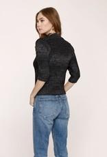 heartloom amaya sweater