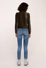 heartloom lilianna sweatshirt