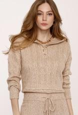 heartloom vandon sweater