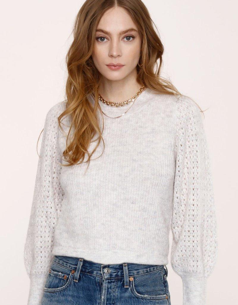 heartloom avalon sweater