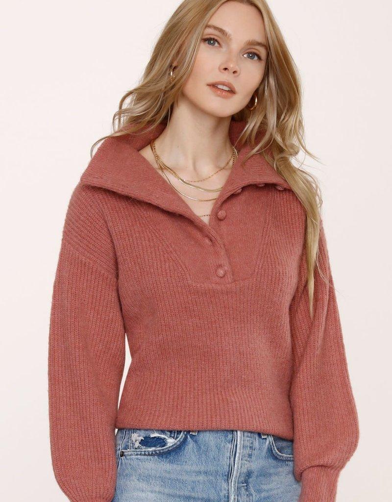 heartloom irene sweater