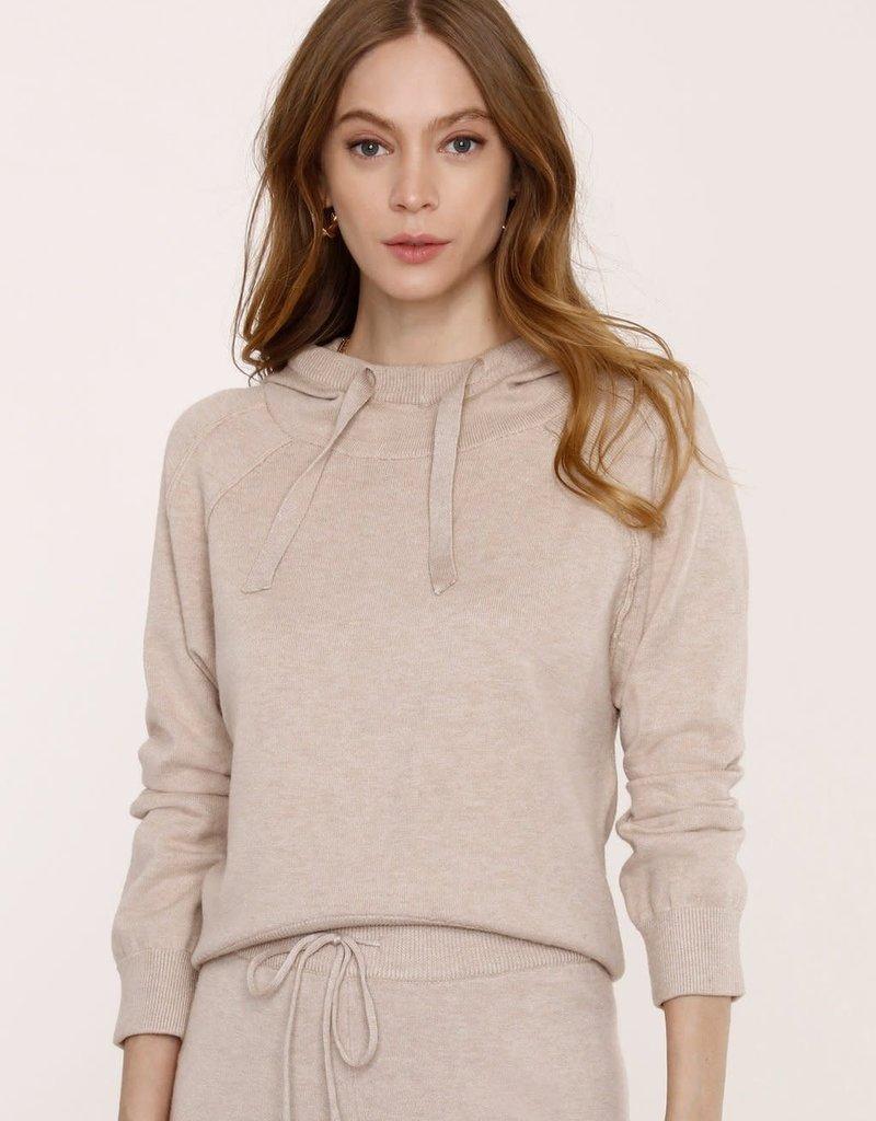 heartloom matea sweater