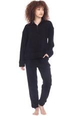 honeydew Comfort Queen Novelty Pullover