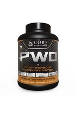 Core Nutritionals Core Nutritionals PWO