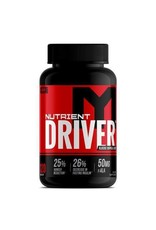 mts MTS Nutrient Driver