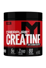 MTS MTS Nutrition Creapure