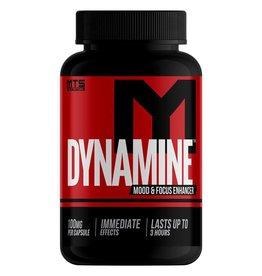 mts MTS Nutrition Dynamine