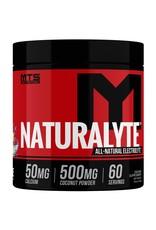 mts MTS Naturalyte