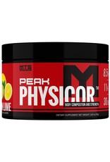 mts MTS Peak Physicor