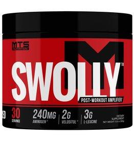 mts MTS Swolly
