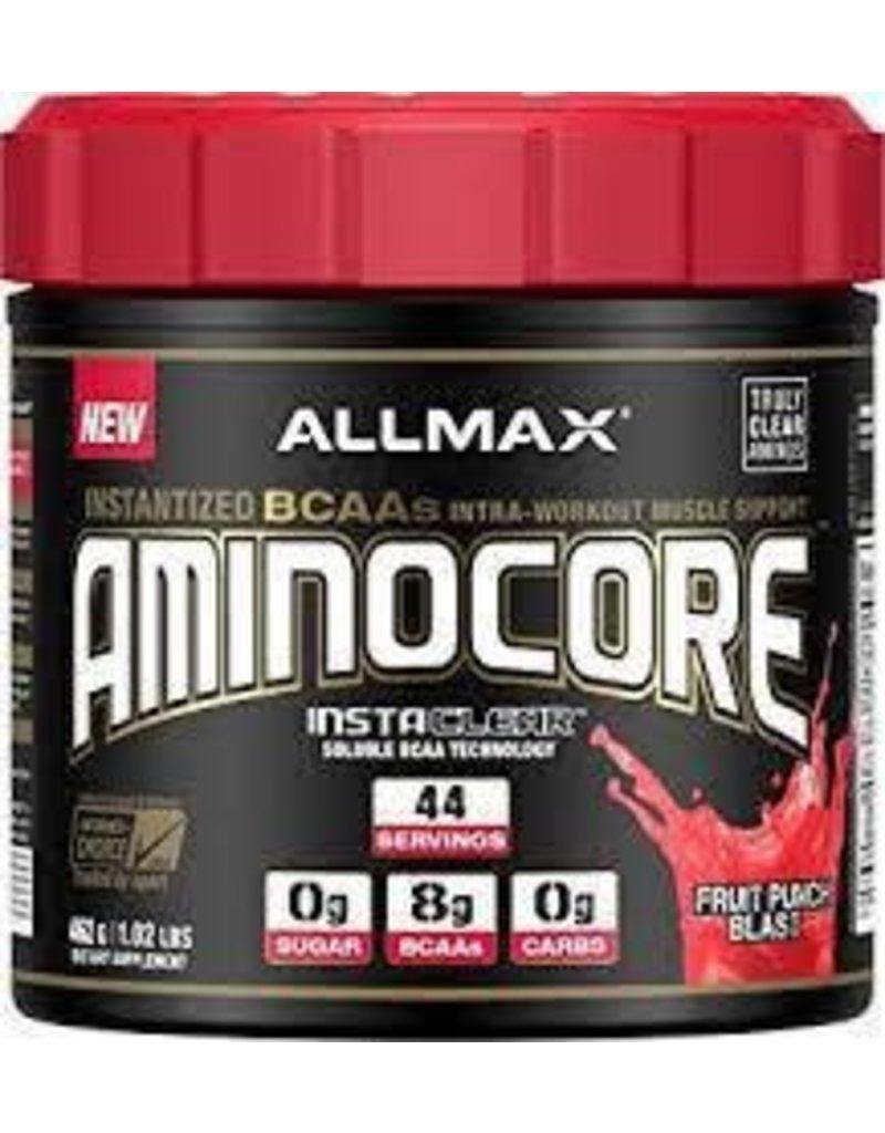 Allmax Allmax Aminocore