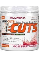 Allmax Allmax AminoCuts