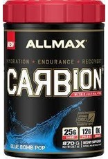 Allmax Allmax Carbion