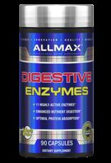 Allmax Allmax Digestive Enzymes