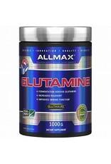 Allmax Allmax Glutamine