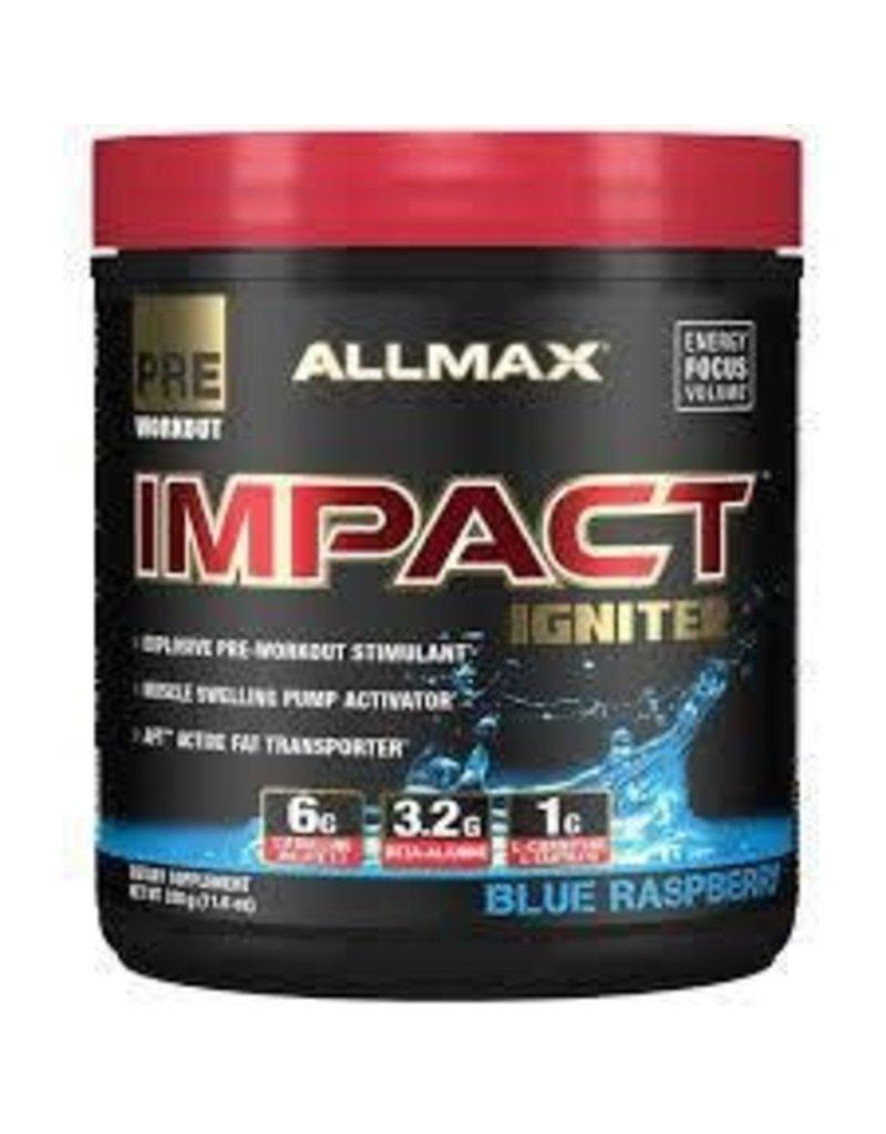 Allmax Allmax Impact