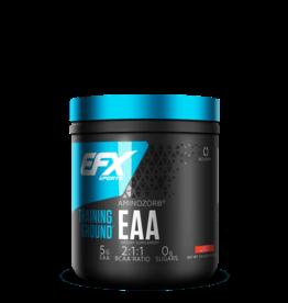 EFX EAA