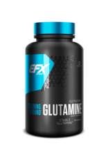 EFX EFX Glutamine