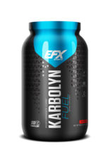 EFX Efx Karbolyn Fuel