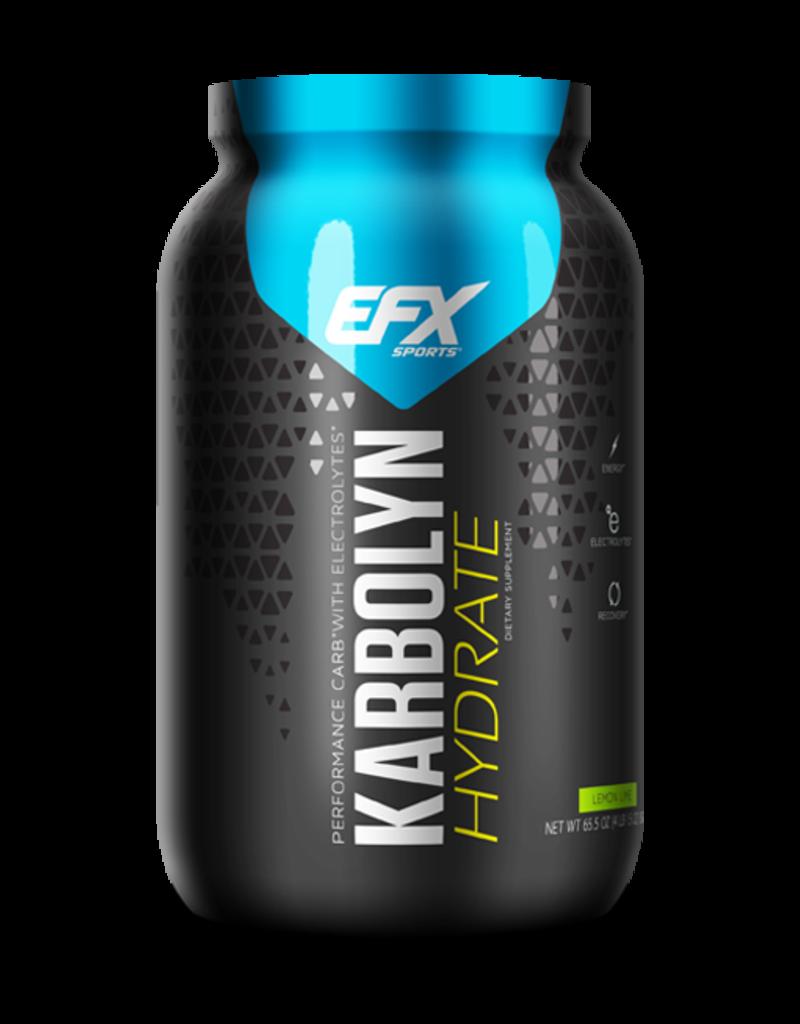EFX EFX Karbolyn Hydrate