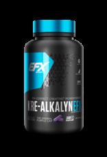 EFX EFX KRE-ALKALYN
