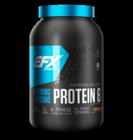 EFX EFX Protein 6