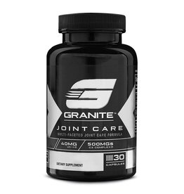 Granite Granite Supplements Thermo Burn