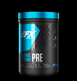 EFX EFX Pre-workout