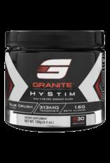Granite Granite Supplements Hystim