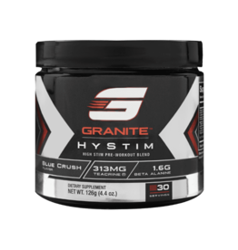 Granite Granite Supplements Hystim