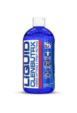 VPX VPX Liquid Clenbutrx