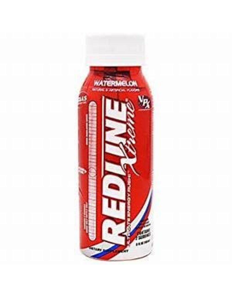 VPX VPX Redline Xtreme
