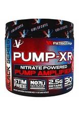 VMI VMI Pump XR
