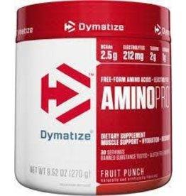 Dymatize Dymatize Aminopro (With Caffeine)