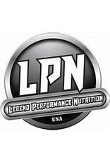 LPN LPN EAA and BCAA