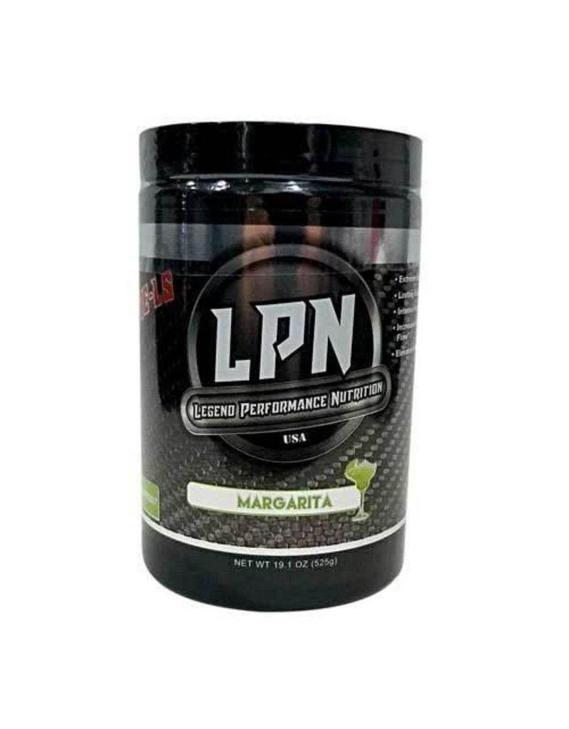 LPN LPN PRE