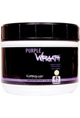 Controlled Labs Controlled Labs Purple Wrath