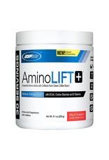 USP USP Labs Amino Lift