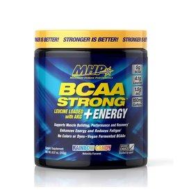 MHP MHP BCAA Strong + Energy