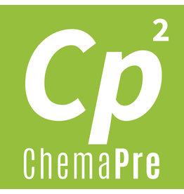 Abiotic Factorz Abiotic Factorz ChemaPre