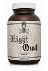 Ambrosia Ambrosia Night Owl